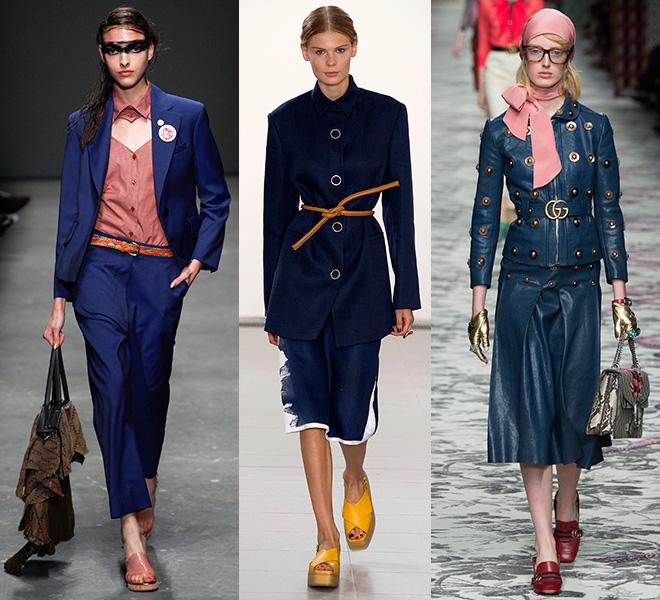 colores-moda-primavera-2016-azul