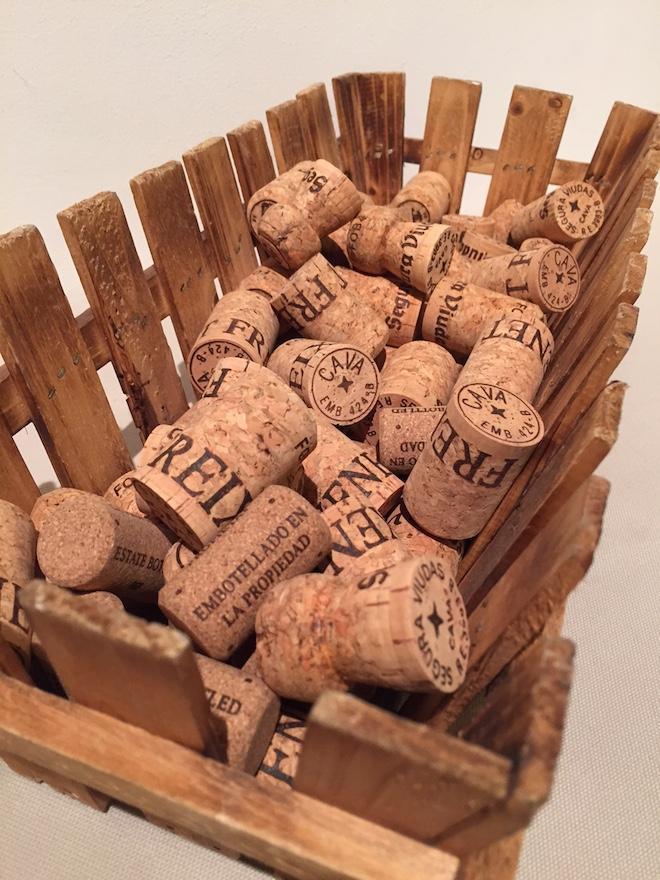 club cuvee vinos freixenet