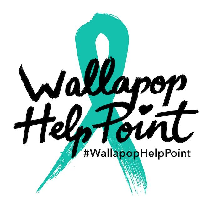 wallapop mercado solidario