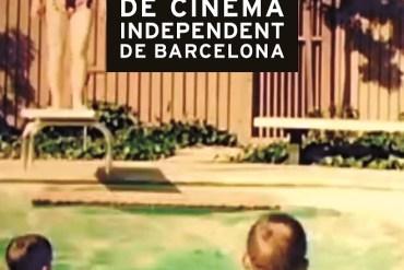 festival cine independiente Barcelona l'alternativa