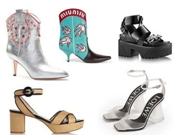 zapatos-moda-pv16