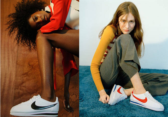 nike-cortez-zapatillas-moda
