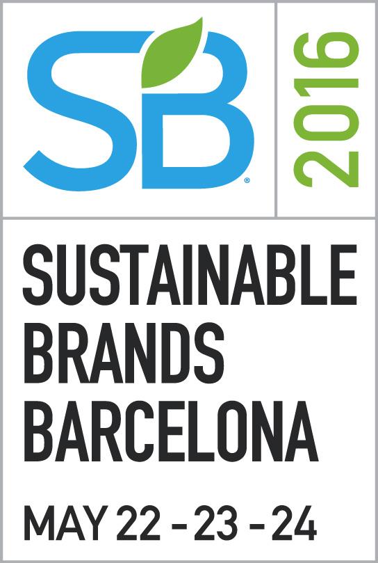 Sustainable Brands Barcelona
