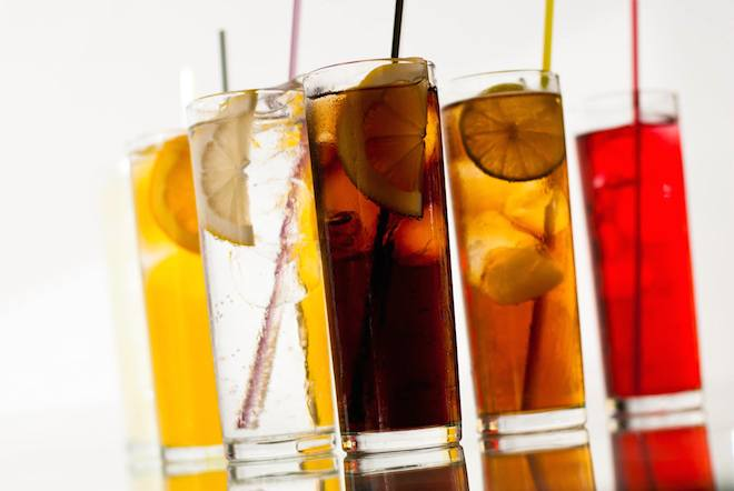 bebidas refrescantes alimentaria16