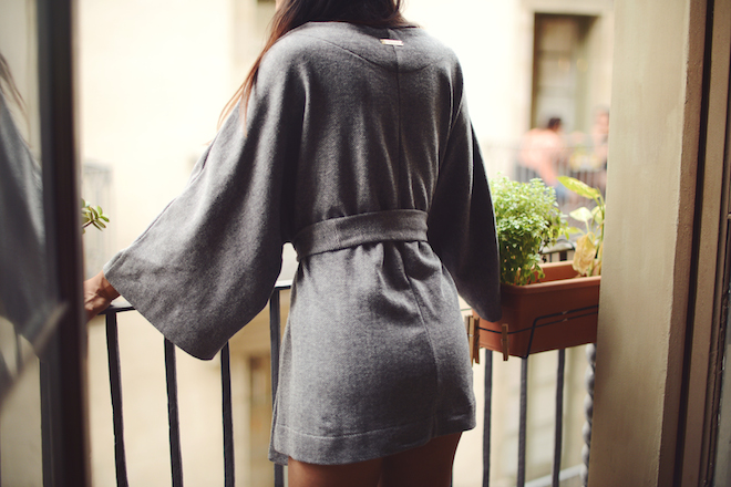 verdugo moda