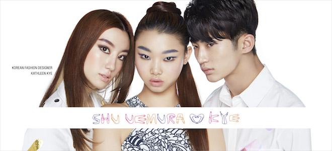 cultura pop coreana k pop