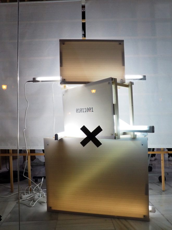 diwap-design-and-gallery-expo