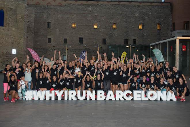 adidas-runners-barcelona-macba