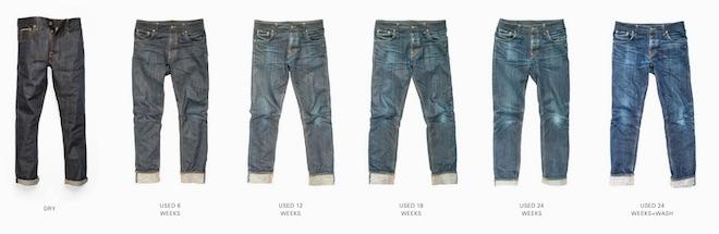 nudie-jeans-envejecimiento-vaquero