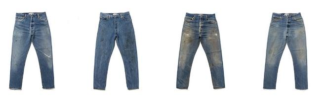 redone-jeans-reciclado