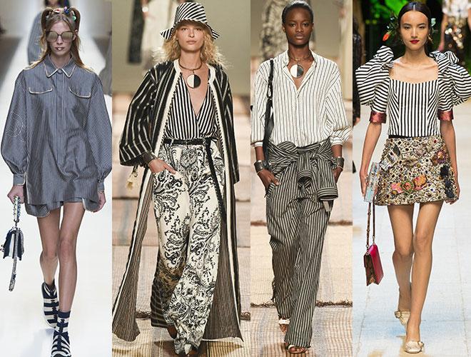 tendencias-de-moda-ss17-rayas