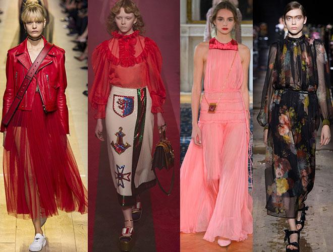 tendencias-moda-ss17