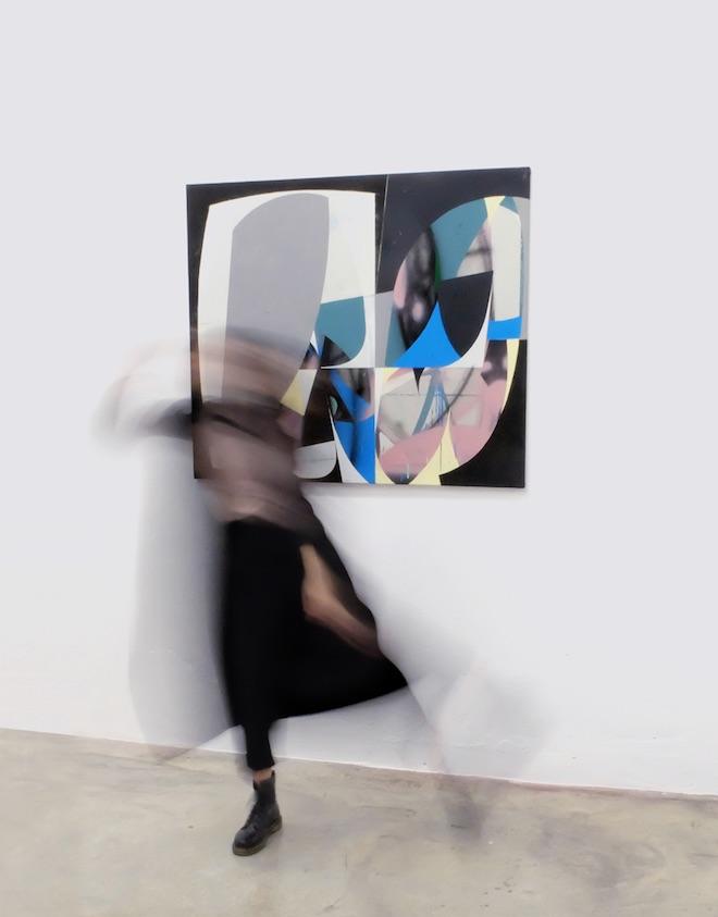 Delimbo Gallery-suri