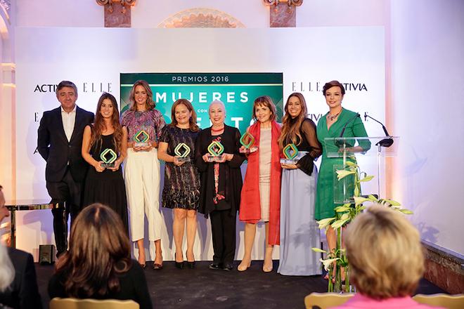 premios-mujeres-con-talento-de-activia