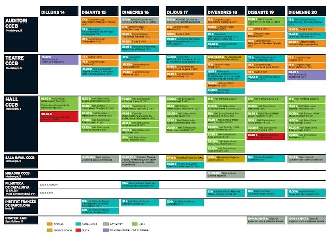alternativa-festival-cine-independiente-barcelona-programa
