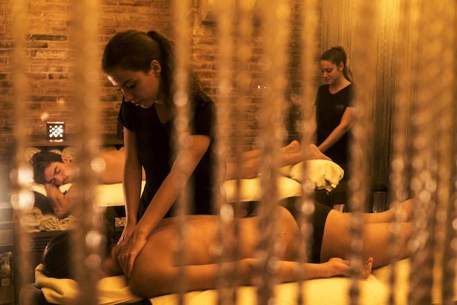 experiencia-bano-de-vino-aire_ancientbaths