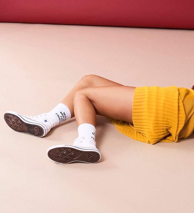 sastreria-moderna-calcetines