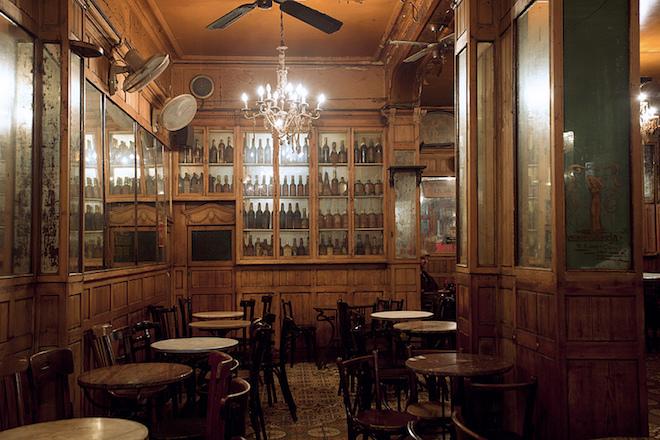 bar-marsella-ruta-modernista-alternativa