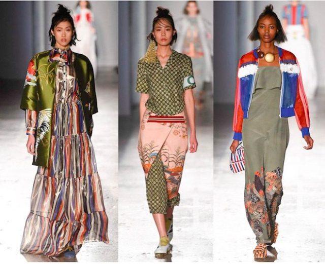 greenery-color-moda-2017-stella-jean