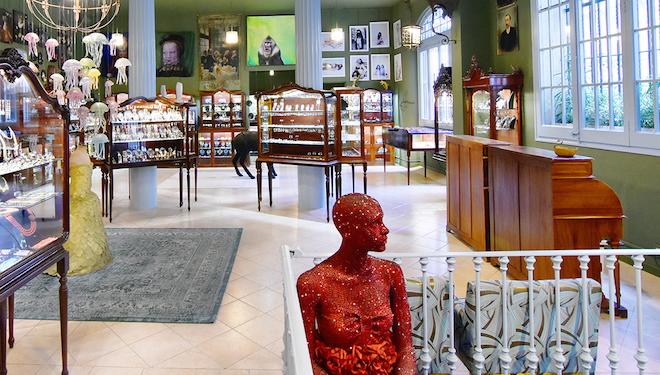 la-basilica-galeria-joyas