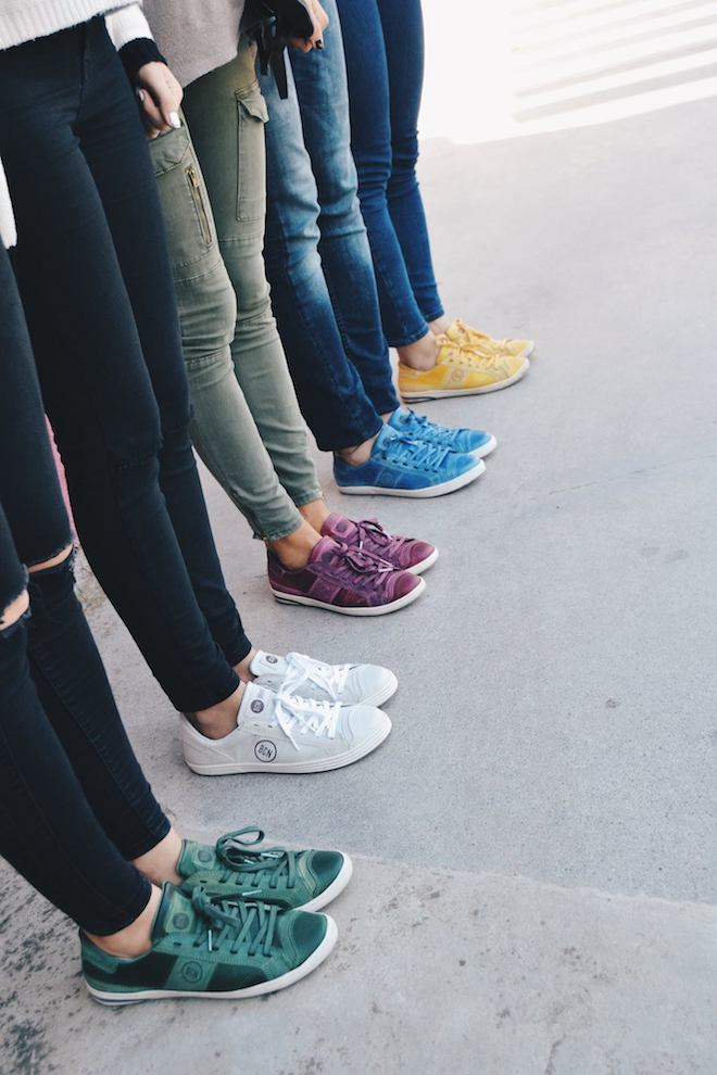 bcn brand zapatillas