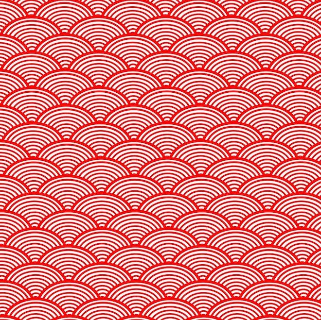 japanese-wave-asian minimal style