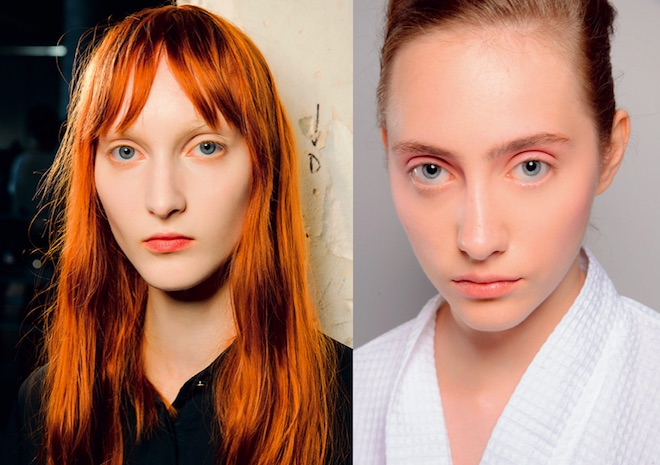 tendencias maquillaje ss17 owens smith