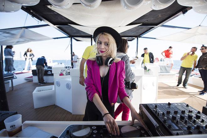 Five Star Boat Barcelona Experience-BNC-080417-web (113)