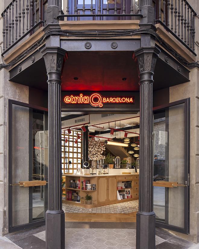 etnia-barcelona tienda