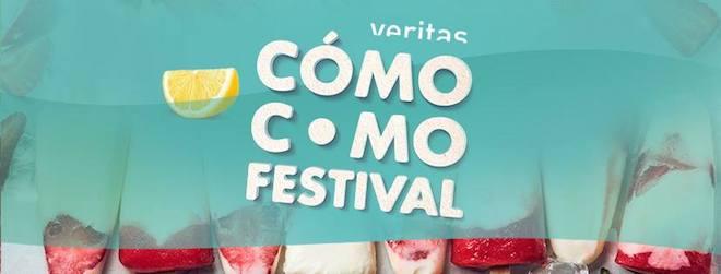 festival comida saluble 29550951_n