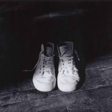 spring court zapatillas vintage 073_o
