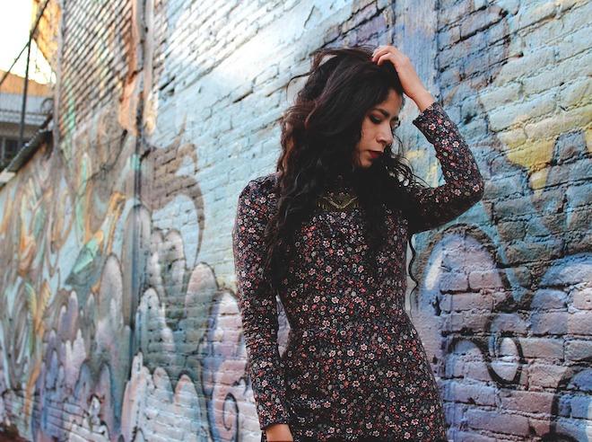 moda urbana polinesia