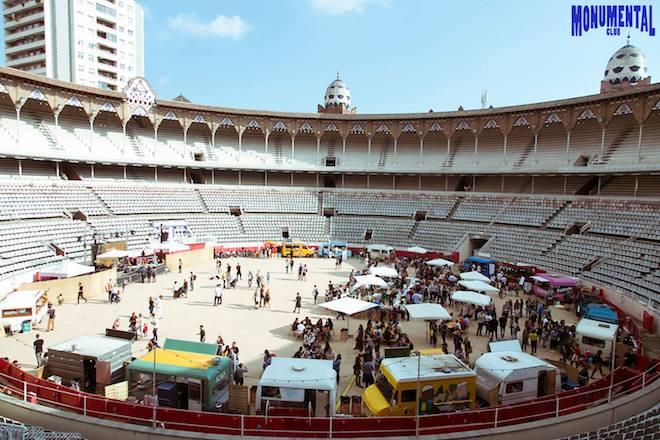 monumental club barcelona 12053728_o