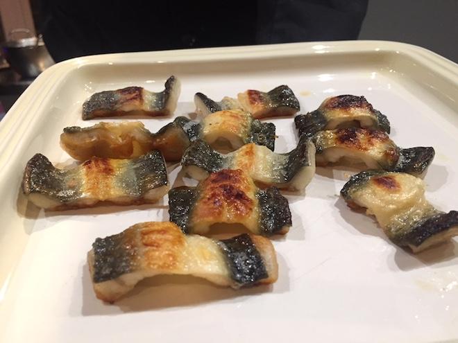 angulas roset gourmet