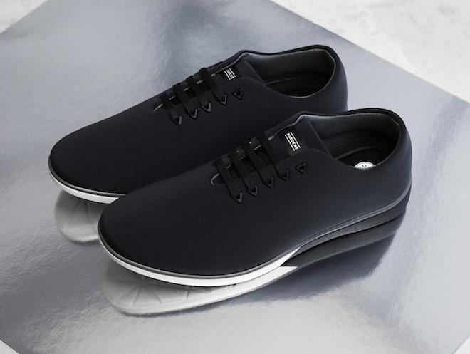 sneakers veganas muroexe
