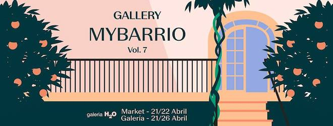 mybarrio pop up diseno barcelona