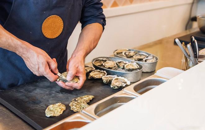 71-oyster-bar barcelona