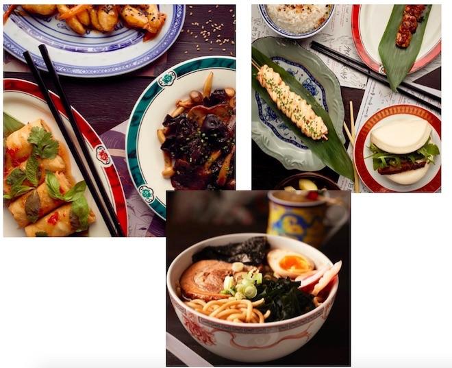 spicy taberna oriental sant antoni platos