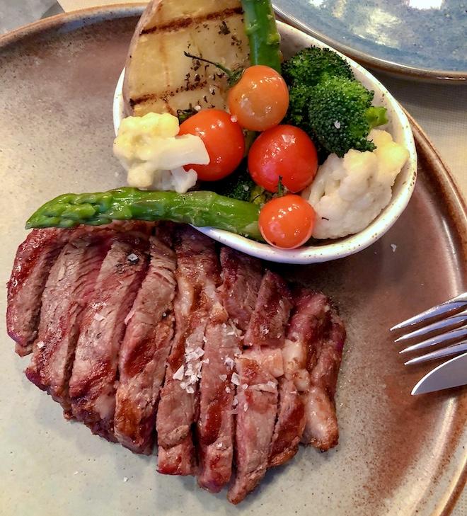3 lucas restaurante carne carbon 2