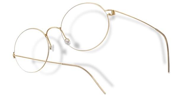 moda gafas graduadas 2019 minimal