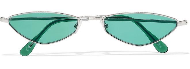 gafas de sol ovaldas andy wold