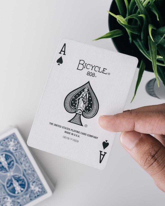poker en vivo casino barcelona