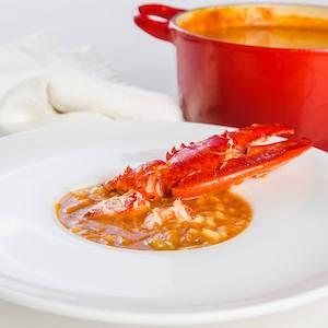 curso cocinar paella barcelona