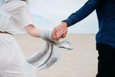 consejos para mejorar vida de pareja