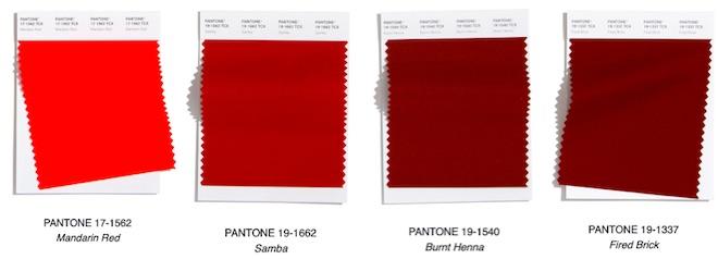 rojos de moda oi 2020 21