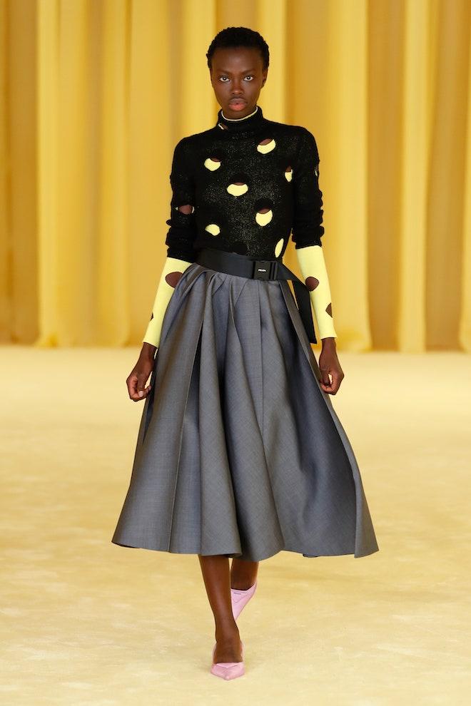 colores de moda 2021
