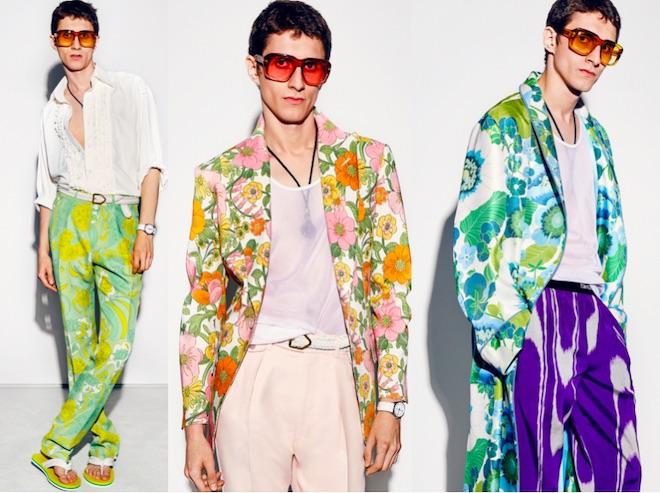 moda hombre pv 2021