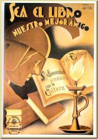 cartel-de-la-republica3