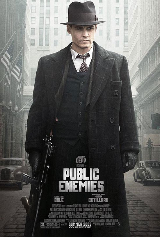 cartell public-enemies