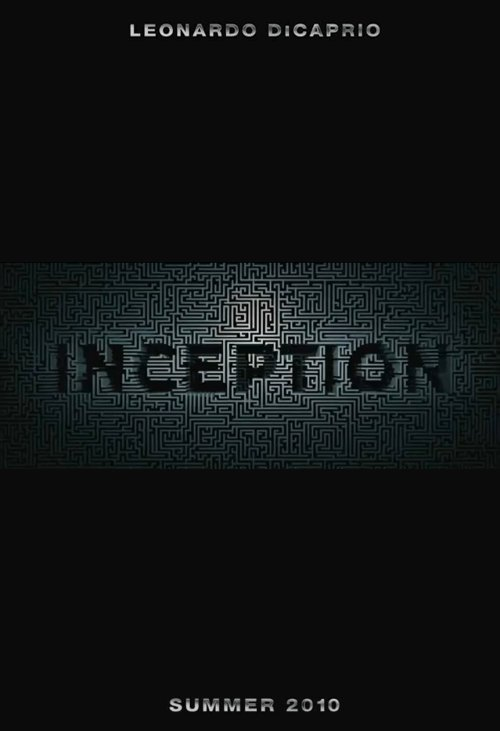 trailer-inception